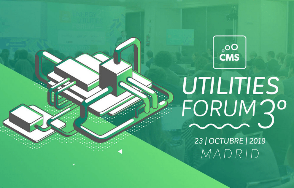 CMS Utilities Forum