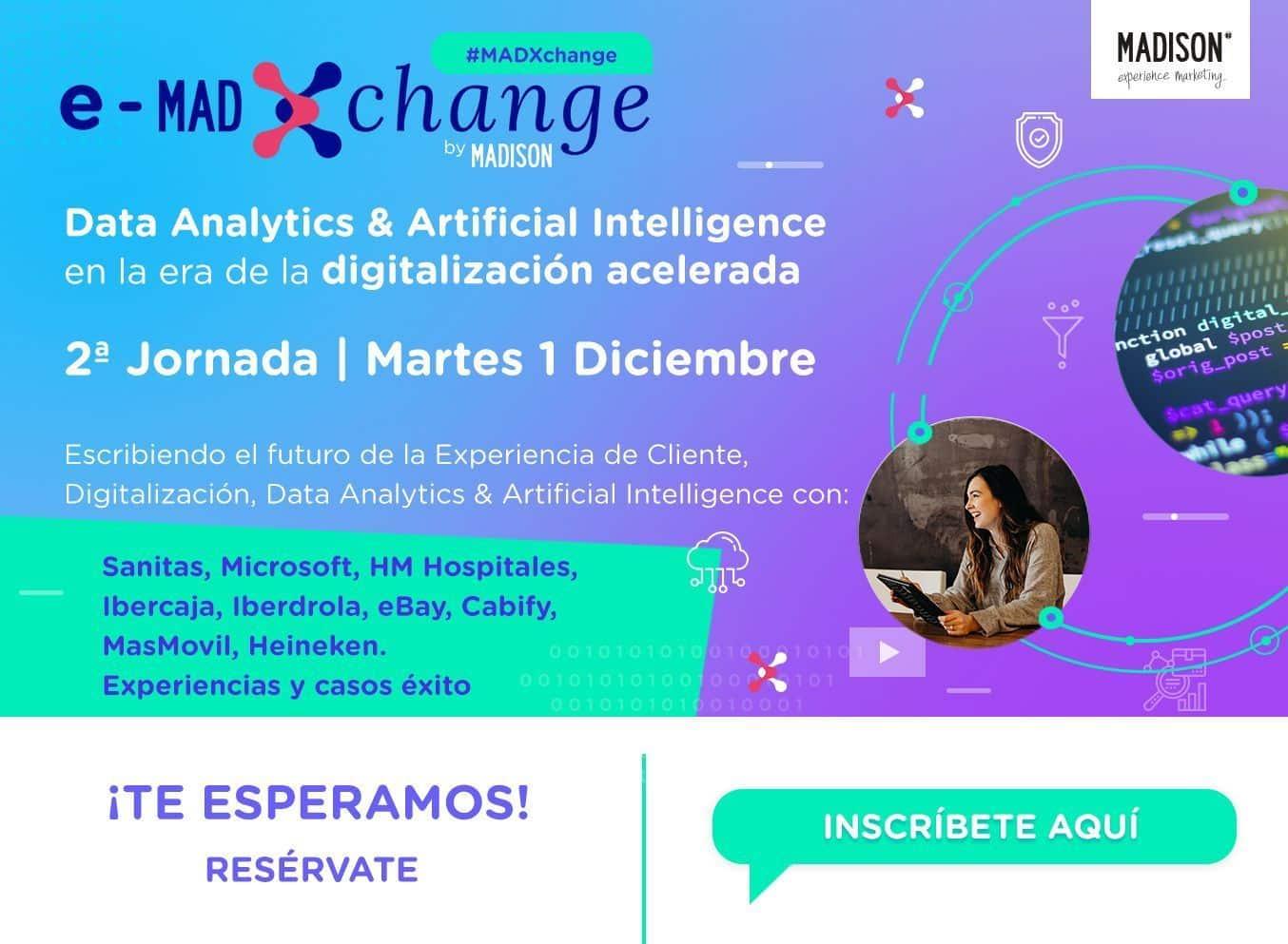 Promocion 1 dic MR_MKT_evento_DATA_eMADXchange_Dia2
